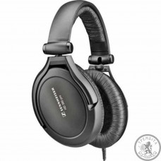 Навушники Sennheiser HD 380 PRO