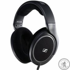 Навушники Sennheiser HD 558