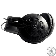 Навушники ALPHA AUDIO HP two