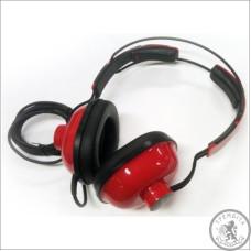 Навушники SUPERLUX HD-651 Red