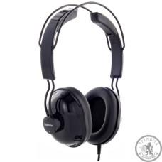 Наушники SUPERLUX HD-651 Black