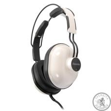 Наушники SUPERLUX HD-651 White