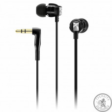 Навушники Sennheiser CX 1.00 Black