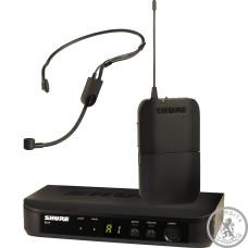 Радіосистема SHURE BLX14/P31