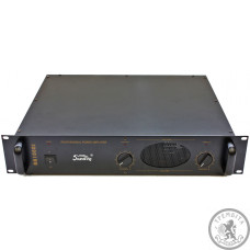 Підсилювач Потужності SOUNDKING SKAA1000J