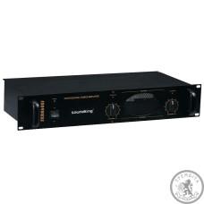 Підсилювач Потужності SOUNDKING SKAA600J