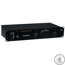 Підсилювач Потужності SOUNDKING SKAA800J