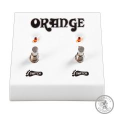 Футсвич Orange V2 (2-кнопки)