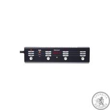 Фут-контролер Blackstar ID FS-10 119704