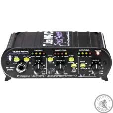 Мікрофонний підсилювач ART Tube MP/C