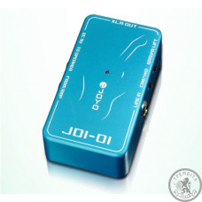 DI-Box Joyo JDI-01 Дірект бокс