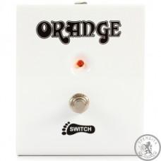 Футсвіч Orange V1 (1-кнопка)