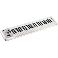 Roland A49WH MIDI контролер