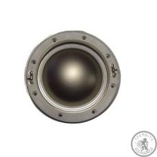 Діафрагма SK D013 для акустичної системи  SOUNDKING  J215