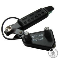 Звукознімач для акустичної гітари SoundKing AN001 (GP981)