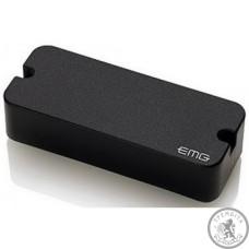 Звукознімач EMG P81