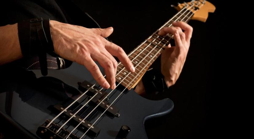 Как правильно выбрать бас-гитару